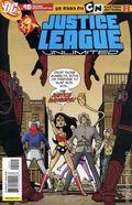 Justice League Unlimited (2004) 19