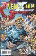 New X-Men (2004-2008) 15