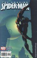 Amazing Spider-Man (1998 2nd Series) 521