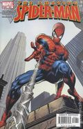 Amazing Spider-Man (1998 2nd Series) 520