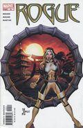 Rogue (2004 3rd Series) 10