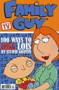 Family Guy (2006) 1