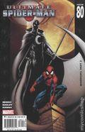 Ultimate Spider-Man (2000) 80