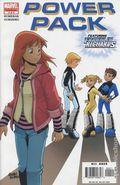 Power Pack (2005 3rd Series) 4
