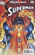 Superman (1987 2nd Series) 218