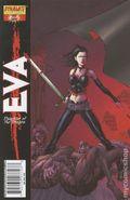 Eva Daughter of the Dragon (2007) 0B