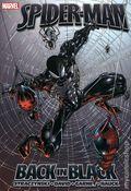 Spider-Man Back in Black HC (2007 Marvel) 1-1ST