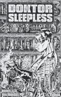 Doktor Sleepless (2007) 2B