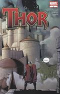 Thor (2007 3rd Series) 2REP.2ND