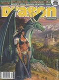 Dragon (1976-2007) 359
