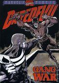 Daredevil Gang War TPB (1999 Marvel) 1-REP