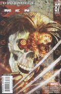 Ultimate X-Men (2001 1st Series) 87B