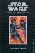 Star Wars 30th Anniversary Collection HC (2007 Dark Horse) 8-1ST