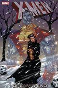 X-Men Dream's End TPB (2004 Marvel) 1-1ST
