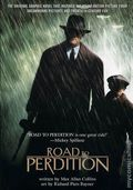 Road to Perdition GN (1998-2004 Paradox Press) 1B-1ST
