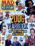 Mad Classics (2005) 13