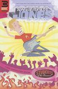 Recalcitrant Jones and the Dead Beats (2005) 0