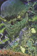 Tiyu Jade Dragon (1996) 1B
