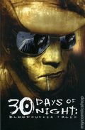 30 Days of Night Bloodsucker Tales TPB (2005 IDW) 1-REP