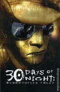 30 Days of Night Bloodsucker Tales TPB (2005 IDW) 1-REP
