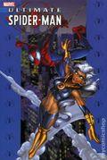 Ultimate Spider-Man HC (2002-2012 Marvel) 4-REP