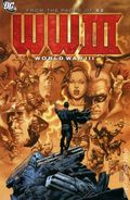 World War III TPB (2007 DC) From the Pages of 52 1-1ST