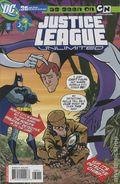 Justice League Unlimited (2004) 39