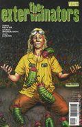 Exterminators (2005) 23