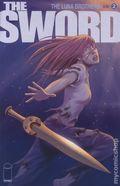Sword (2007 Image) 2A