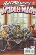 Marvel Adventures Spider-Man (2005) 33