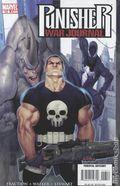 Punisher War Journal (2006-2009 2nd Series) 13