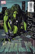 She-Hulk (2005 2nd Series) 23