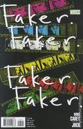 Faker (2007) 5