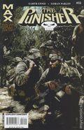 Punisher (2004 7th Series) Max 52
