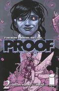 Proof (2007) 2