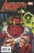 Avengers Classic (2007) 6
