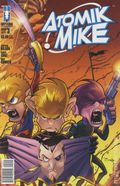 Atomik Mike (2007 Desperado) 3
