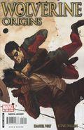 Wolverine Origins (2006) 19
