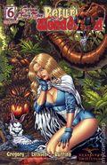 Grimm Fairy Tales Return to Wonderland (2007) 6A
