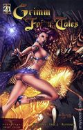 Grimm Fairy Tales (2005) 21