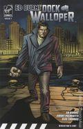 Dock Walloper (2007) 1