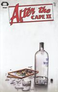 After the Cape II (2007) 1