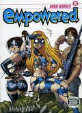 Empowered GN (2007-2019 Dark Horse) 2-1ST