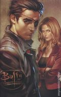 Buffy the Vampire Slayer (2007 Season 8) 2E