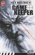 Gamekeeper (2007 1st Series) 5B