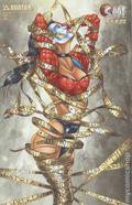 Shi Sempo (2003) 1B