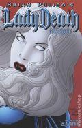 Lady Death Sacrilege (2006) 1E