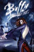 Buffy the Vampire Slayer (2007 Season 8) 3D