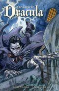 Curse of Dracula TPB (2005 Dark Horse) 1-REP