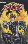 Velvet Tales of the Assassin (1997) 2